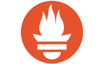 Prometheus with existing application on OpenShift